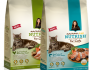 Rachael-Ray-Nutrish-Natural-Dry-Cat-Food