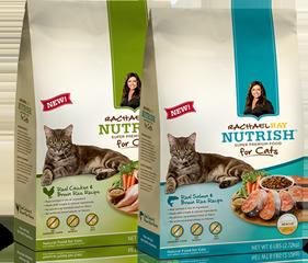 Rachael-Ray-Nutrish-Natural-Dry-Cat-Food