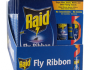 Raid-Fly-Ribbons