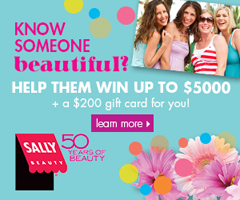 Sally-Beauty-Giveaway