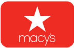 macys gift card Macys Gift Card Daily Spin To Win Instant Win Game (8,920 Prizes)