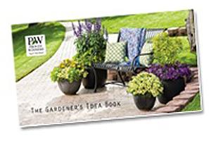 2015-Gardeners-Idea-Book