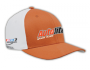 Autolite-hat