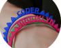 Custom 3D Printed Bracelet