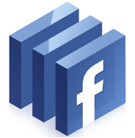 Facebook Logo How to Get Notifications from Hunt4Freebies on Facebook?