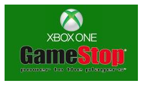 GameStop New FREE $5 Xbox Live Code