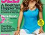 Self Magazine2