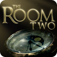 The Room Two 31 FREE Android Apps and Game Downloads