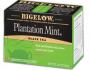 Bigelow-Tea-Plantation-Mint