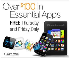 FREE Apps for Android 30 FREE Apps for Android Users