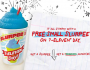 FREE-Small-Slurpee