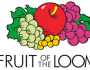 Fruit of the Loom1