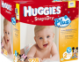 HUGGIES-Snug-and-Dry-Plus-Diapers