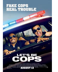[Image: Lets-Be-Cops-Movie.png]