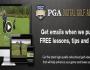 PGA-Digital-Golf-Academy
