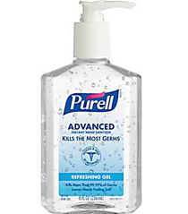PURELL-Advanced-Hand-Sanitizer