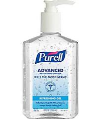 PURELL-Advanced-Hand-Sanitizer