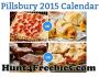Pillsbury-2015-Calendar