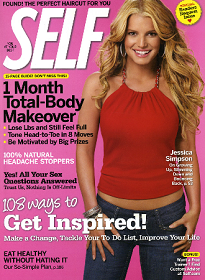 Self Magazine FREE Subscriptions For SELF, Shape, Details Magazines and More!