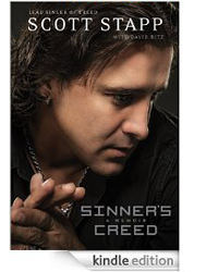 Sinners Creed 98 FREE Kindle eBook Downloads