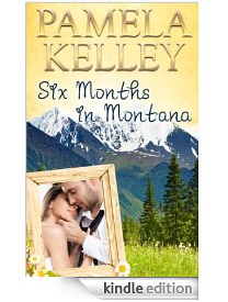 Six Months in Montana 57 FREE Kindle eBook Downloads