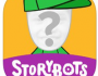 Starring-You-Books-by-StoryBots