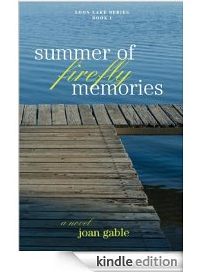 Summer of Firefly Memories1 60 FREE Kindle eBook Downloads