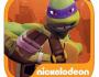 Teenage-Mutant-Ninja-Turtles-Rooftop-Run
