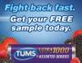 Tums-Ultra-Maximum-Strength