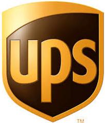 UPS FREE 6 Month UPS My Choice Premium Membership ($20 Value)