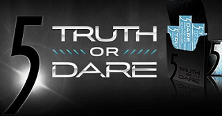 5 Gum Truth Or Dare FREE Music Download Instant Win Game and Sweepstakes