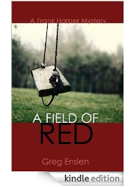 A Field of Red 87 FREE Kindle eBook Downloads