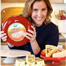 Arla Dofino Irresistibly Cheesy House Party Possible FREE Arla Dofino Irresistibly Cheesy House Party