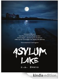 Asylum Lake 54 FREE Kindle eBook Downloads