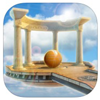 Ballance Resurrection 41 FREE Apps For iPhone, iPod Touch and iPad
