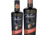 Bellucci-Extra-Virgin-Olive-Oil