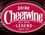 Cheerwine Legendary