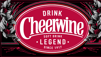 Cheerwine Legendary Cheerwine Legendary Prizes Sweepstakes and Instant Win Game
