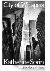 City of Whispers Kindle 57 FREE Kindle eBook Downloads