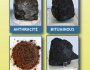 Coal-Sample-Kit