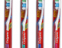 Colgate Extra Clean Toothbrush