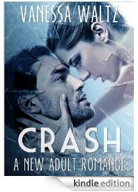 Crash 61 FREE Kindle eBook Downloads