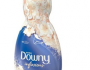 Downy-Infusions-Liquid-Fabric-Softener
