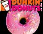 Dunkin-Donuts11