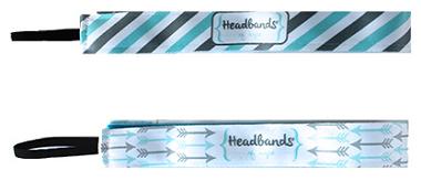 Headband for Hope FREE Headband for Hope Giveaway