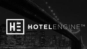 HotelEngine FREE $25 HotelEngine Credit