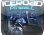 Ice-Road-Pinball