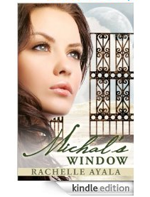Michals Window 61 FREE Kindle eBook Downloads