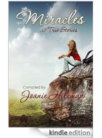 Miracles 55 FREE Kindle eBook Downloads