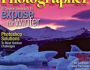 Outdoor Photographer Magazine